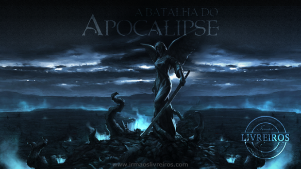 a-batalha-do-apocalipse-2