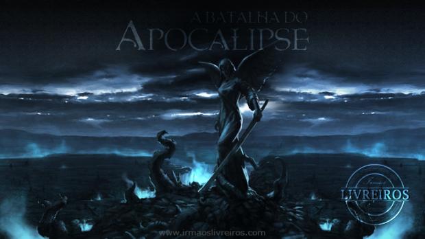 a-batalha-do-apocalipse-2