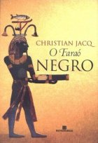 farao-negro