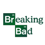 breaking-bad-tv-logo